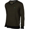Repeater Sweater - Men's