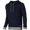 Burton Hart Sweater Hooded - Men's