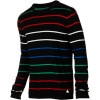 Stowe Sweater - Men's