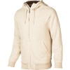 Pitch Full-zip Hoodie - Men's
