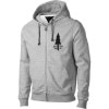 Yellowstone Full-Zip Hoodie - Men's