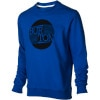 Gamma Crew Sweatshirt - Men's