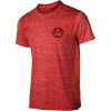 Mountain 86 Flood Slim-Fit T-Shirt - Short-Sleeve - Men's