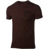 Burton Insignia Over-dyed Heather Slim-Fit T-Shirt - Short-Sleeve - Men's