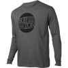 Gamma T-Shirt - Long-Sleeve - Men's