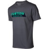 Depth Perception T-Shirt - Short-Sleeve - Men's