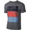 Burton Woodblocks T-Shirt - Short-Sleeve - Men's