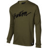 Endorsed Thermal T-Shirt - Long-Sleeve - Men's