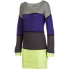 Dressler Sweater - Women's