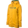 Sleeper Full-Zip Hoodie - Women's