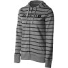 Burton Her Logo Basic Full-Zip Hoodie - Women's