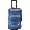 Red Eye Roller Carry On Rolling Gear Bag - 1953cu in