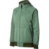 Lottie Softshell Jacket - Women's