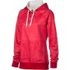 Heron Pullover Hooded Sweatshirt - Women's