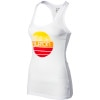 Sundown Tank Top - Women's
