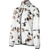 Birdie Jacket - Women's
