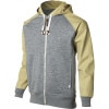 Ravine Tech Full-Zip Hoodie - Men's