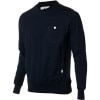 Grafton Tech Crew Sweatshirt - Men's