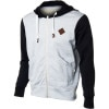 Decade Premium Full-Zip Hoodie - Men's