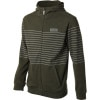 Napper Premium Full-Zip Hoodie - Men's