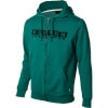 Welcome Home Full-Zip Hoodie - Men's