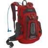H.A.W.G. NV Hydration Pack - 1159cu in
