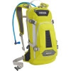 M.U.L.E. Hydration Pack - 580cu in