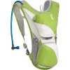 Aurora Hydration Pack - 183cu in