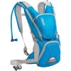 Magic Hydration Pack - Women's - 153cu in