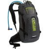 Charge Hydration Pack - 701cu in