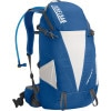 Highwire 25 Hydration Pack - 1343cu in