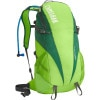 Highwire 20 Hydration Pack - 1129cu in