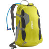 Rim Runner Hydration Pack - 1342cu in