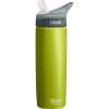 Eddy Stainless Steel Water Bottle - .7L