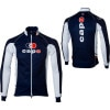 Capo Monza Thermal Jacket - Men's