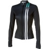 Bacio Jersey - Long-Sleeve - Women's