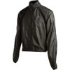 Pursuit Wind Jacket - Men's