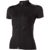 Cipressa Jersey - Short-Sleeve - Women's