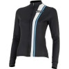 Modena Donna Women's Long Sleeve Jersey