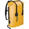 SealLine Boundary Dry Backpack
