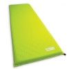 Therm-a-Rest Trail Lite Sleeping Pad - Women's