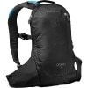 Origin 3.0 Hydration Pack