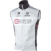 Racing Team Windtex Vest