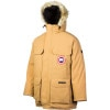 Expedition Down Parka - Men's