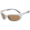 Fathom Polarized Sunglasses - Costa 400 Glass Lens