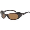 Frigate Polarized Sunglasses - Costa 400 Glass Lens