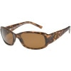 Vela Polarized Sunglasses - Costa 400 Glass Lens