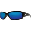Rincon Polarized Sunglasses - Costa 400 Glass Lens