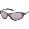 Wave Killer Polarized Sunglasses - Costa 580 Glass Lens