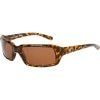 Switchfoot Polarized Sunglasses - Costa 580 Glass Lens